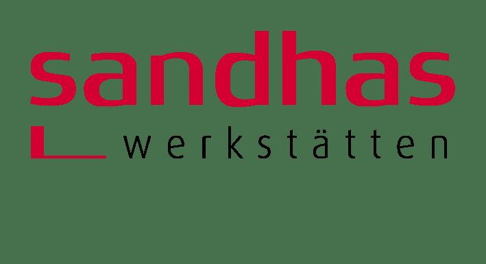 sandhas.com